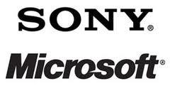 Microsofttan Sonyye taş!