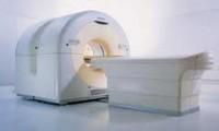Philips Onkoloji Cihazı