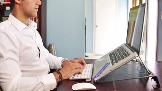 bilgisayar-karsisindaki-oturus