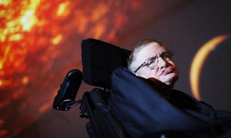 stephen-Hawking-uzaylilar