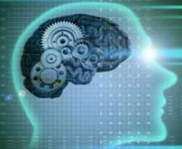 yaş ilerledikçe beyinde gelişiyor