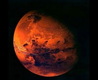 Çin Mars'ı keşfe hazırlanıyor
