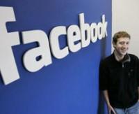 facebook ilişkileri güçlendiriyor