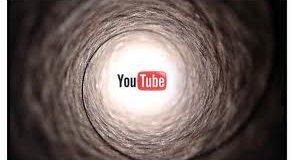YouTube'dan AYM hamlesi