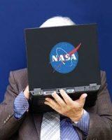 NASA'nın büyük hatası
