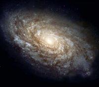 Galakside kaç gezegen var?