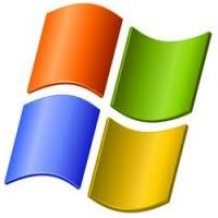 Adım adım Windows 8'e