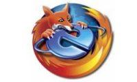 """""""Geride kaldık çünkü..."""" Internet Explorer 9'un indirilme sayılarında Firefox'un gerisinde kalmasını bakın Microsoft nasıl savundu"""