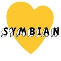 Symbian için yeni dönem