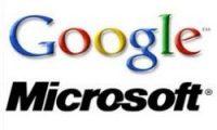 "Microsoft'dan Google ""Çin"" darbesi"