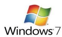 Win XP'nin devrileceği tarih