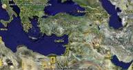 İran, internet arama devi Google, yakında rakip bir site kuracağını bildirdi...