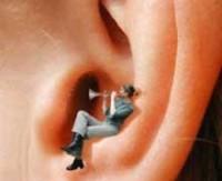 Kulak çınlamasını ciddiye alın