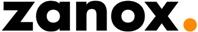 Zanox Performans Reklamcılığıyla Türk e-Ticaret Pazarını Fethediyor