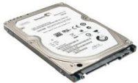 Seagate dev disk üreticisini satın aldı
