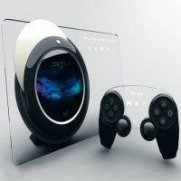 Sony'den PS4 açıklaması