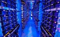 Milyonlarca kişisel veri çaldılar!