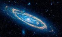 Bilim adamları, şimdiye kadar bilinen en büyük kara deliklerden birini keşfetti.