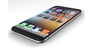 işte iphone 6