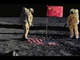 Çinli casus NASA'ya sızdı