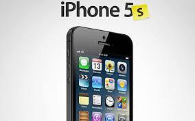 Apple'dan 'katil uygulama'