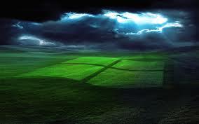 Windows XP'nin fişi çekiliyor