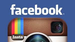 Instagram'a video özelliği