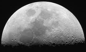 Uykusuzsanız sebebi Ay