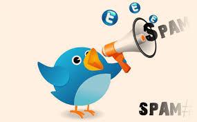 Bir Türk spamcı anlatıyor: Twitter'da nasıl savaşıyoruz?