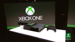 Xbox One'ın çıkışı 8 ülkede ertelendi