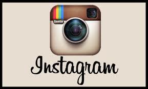 Instagram 150 milyonu geride bıraktı