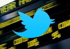 Twitter halka açılıyor