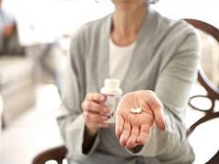 Grip olunca antibiyotik almayın!