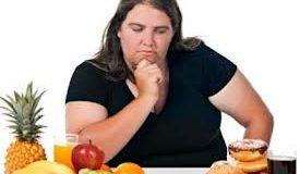 Uyku obeziteye karşı çare olabilir mi?