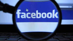 Facebook'ta Türk Hava Kurumu virüsüne dikkat