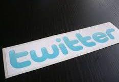 Bakanlıktan 'twitter temizliği'