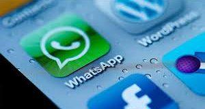 WhatsApp'a muhteşem özellikler geldi