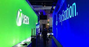PS4 ve Xbox kapışmaya hazırlanıyor
