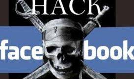 'Facebook yasaklanıyor' tuzağına düşmeyin
