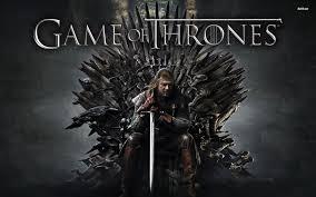 Game Of Thrones oyunu şekillenmeye başladı