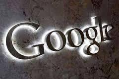 Google dev şirketi yerle bir etti