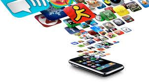 İphone'dan uygulama müjdesi