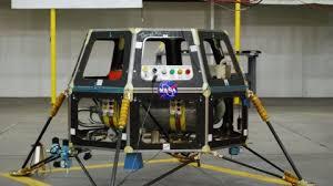 NASA Ay'da turp yetiştirecek