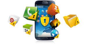 Galaxy S4'te güvenlik açığı uyarısı
