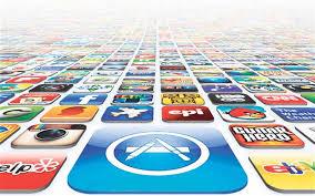 App Store 2013'te 10 milyar dolar kazandırdı
