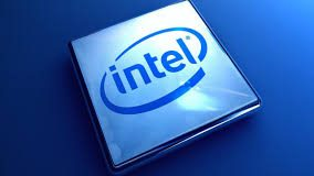 Intel 5 bin çalışanı işten çıkaracak