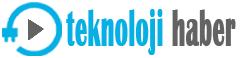 Teknoloji Haberleri | Teknolojik Haberler