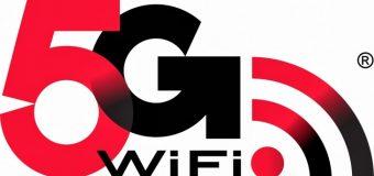 Güney Kore 5G altyapısının planlarını yapıyor