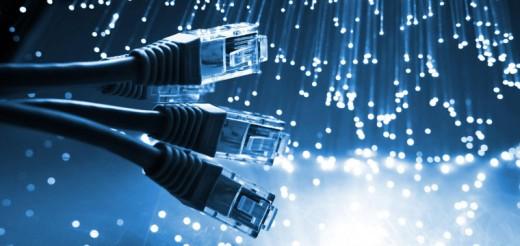 tartisilan-internet-yasasi