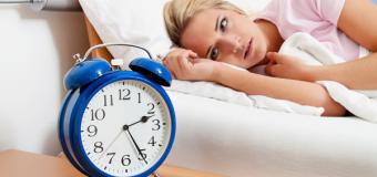 Uykusuzluk beyin hücrelerinizi öldürüyor!